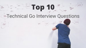 Top 10 Go Interview Questions