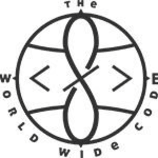 theworldwidecode profile