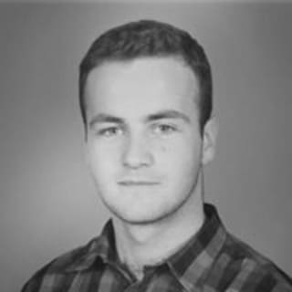 Milos Zivkovic profile picture
