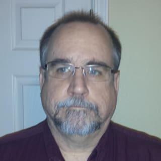 Jon Strayer profile picture