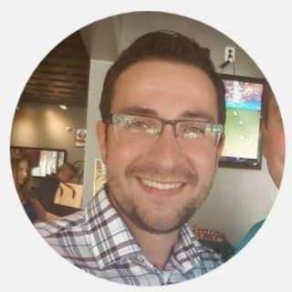 Scott Horn profile picture