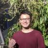 edowadohu profile image