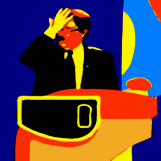 gatopeich profile picture