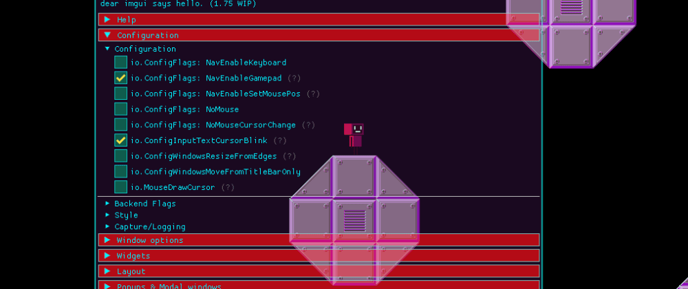 Cover image for Released a cool update for love-imgui.
