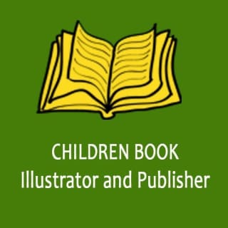 Childbook Illustrations profile picture