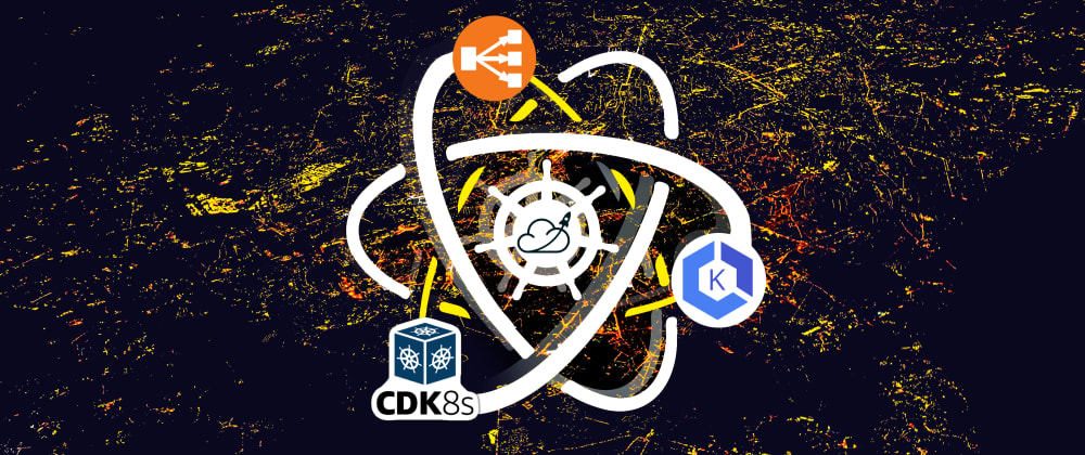 Cover image for Create AWS Load Balancer Controller Ingress With CDK8S