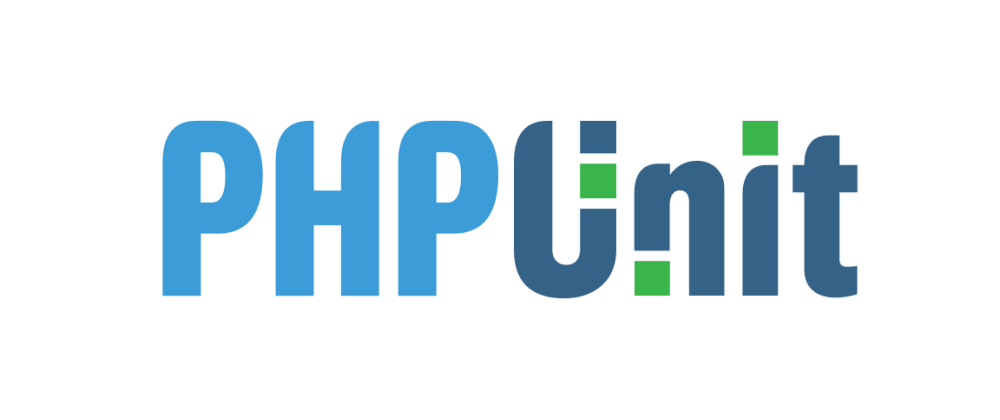Cover image for PHPUnit: How to Access My Installed Version of PHPUnit on xampp