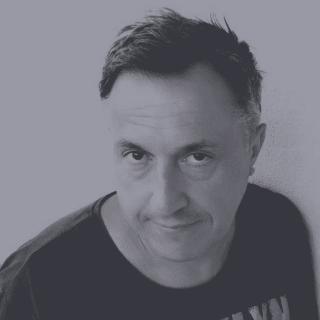 tobto profile