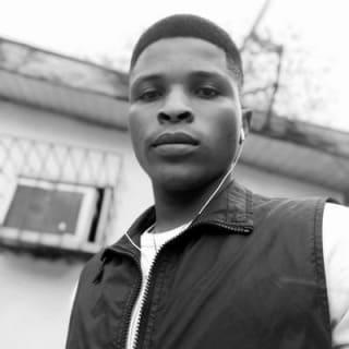 Oluwatosin Akande profile picture
