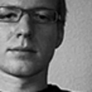Marius Bleuer profile picture