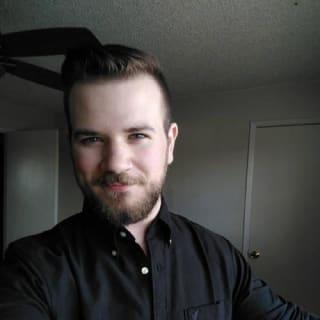 Jake Lauer profile picture