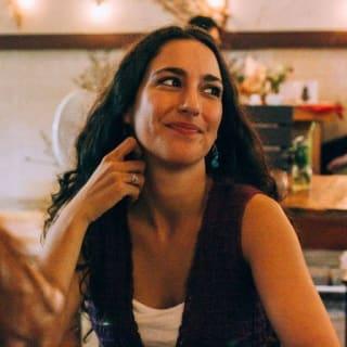 Helena Helenatxu profile picture