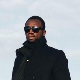 Florent Malo profile picture