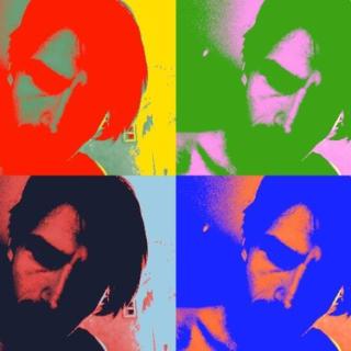 Thomas Peklak 🔛 profile picture