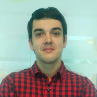 StanciuDragosIoan profile picture
