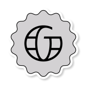 Grant For The Web Hackathon Runner-Up