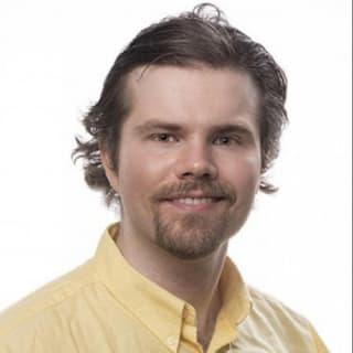 bemisawa profile picture