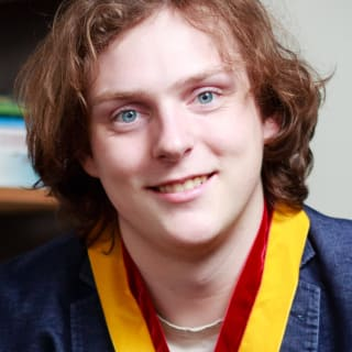 EJBroeders profile picture