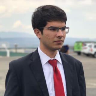 Fernando Zablah profile picture