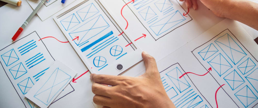 Cover image for Why Interactive Website Design is Important