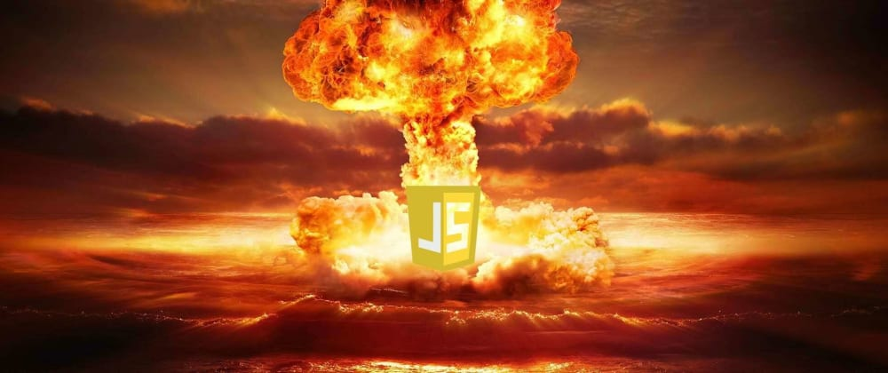 Cover image for this and super in JavaScript