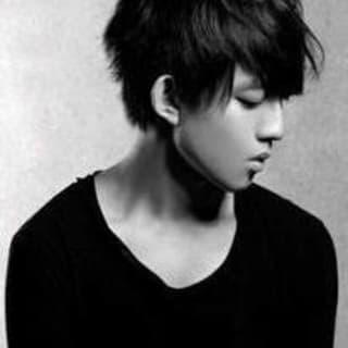 wangzy profile picture