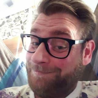 Mattias Ross profile picture