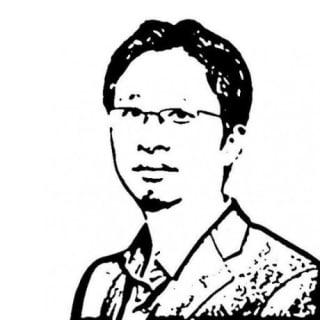 Fang Jin profile picture
