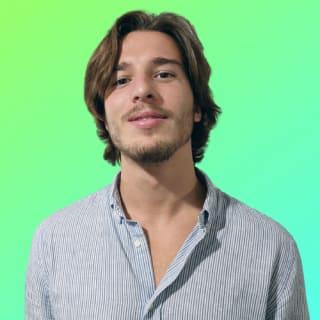 Domagoj Vidovic profile picture