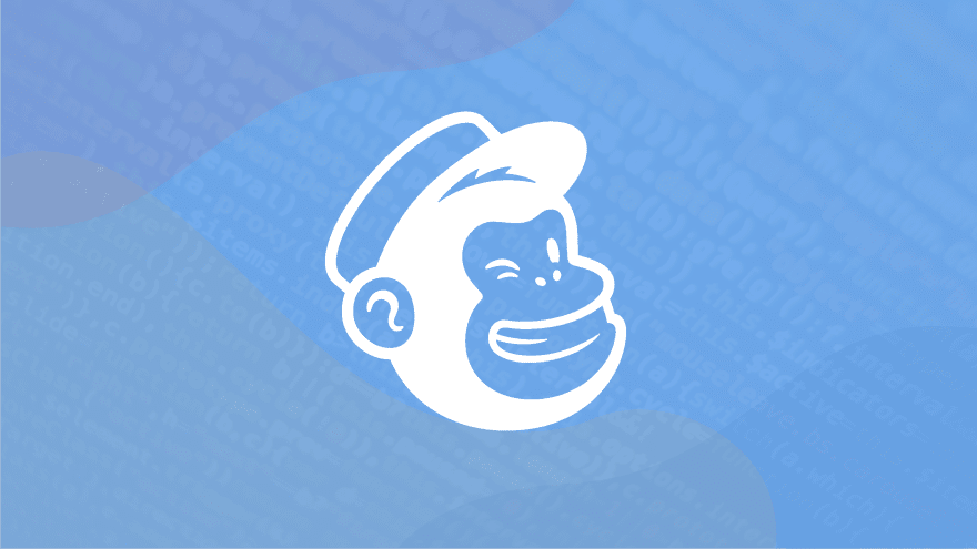 Creating MailChimp campaigns with Contentful webhooks