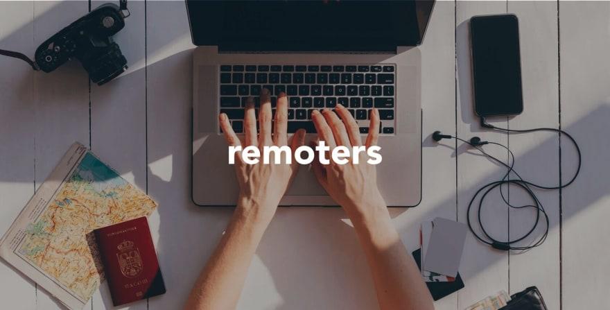 remoters-head.jpg