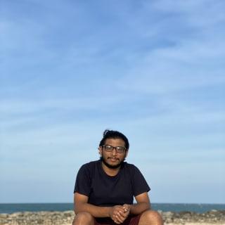 Shriji profile picture