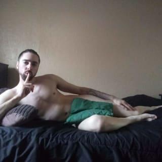William Antonelli profile picture