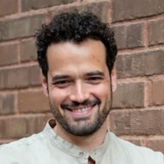 Gianluca Brindisi profile picture