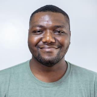 Lemuel Okoli profile picture