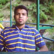 mrkaran profile
