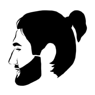 Deniz_shelby profile picture