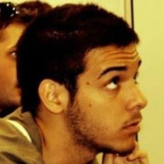 OscarDOM profile picture