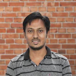 Narendra Pareek profile picture