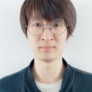 Aisuko profile picture