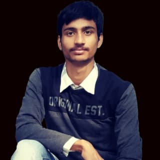 Nitish Gupta profile picture