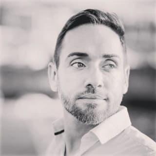 Paulo Gonçalves profile picture
