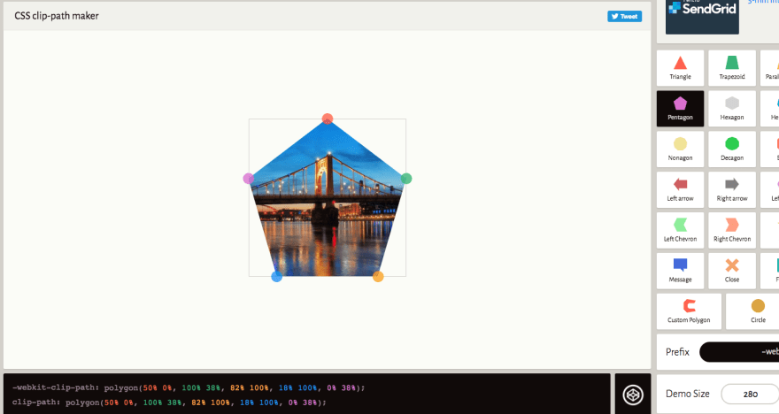Getting Started With CSS Art - DEV Community 👩 💻👨 💻