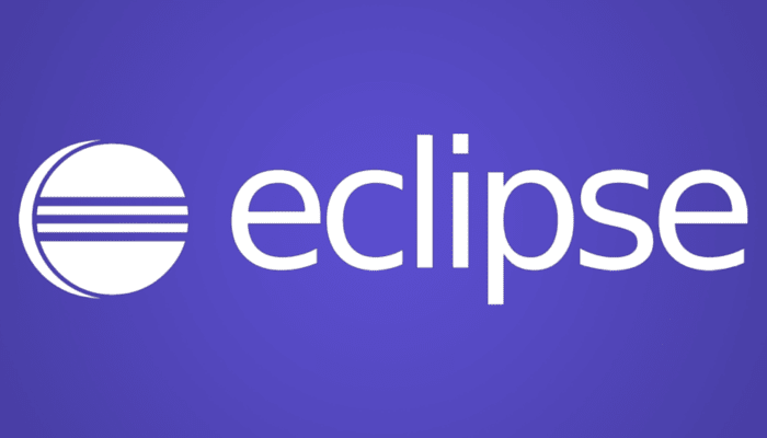best Eclipse course for Java developers