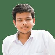 yashguptaz profile