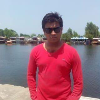 Pankaj Sharma profile picture