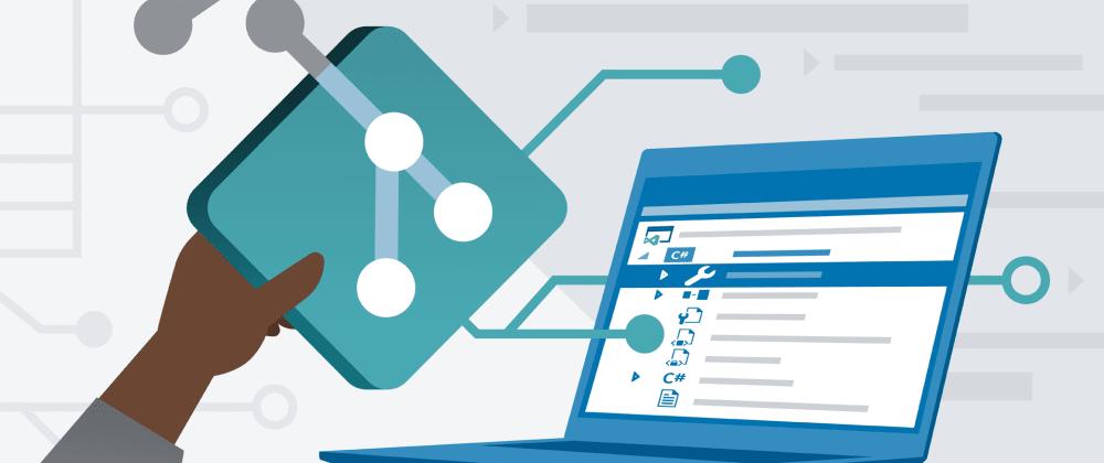 Cover image for Como Utilizar Git en Visual Studio
