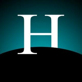 henrihelvetica profile