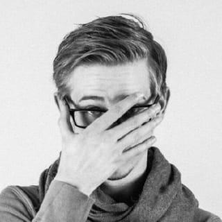 Colin Stark profile picture