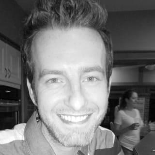 Austin Murphy profile picture